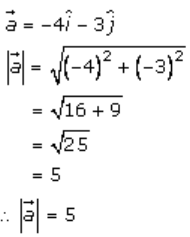 RD Sharma Solutions for Class 12 Maths Chapter 23 - 64