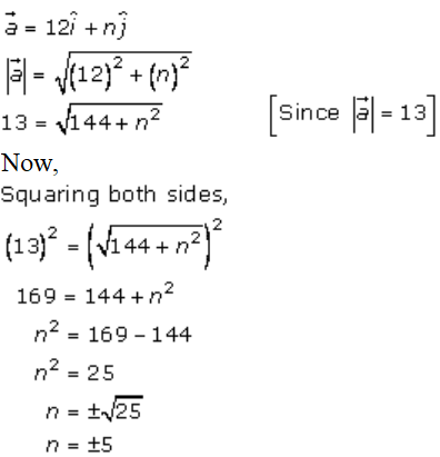 RD Sharma Solutions for Class 12 Maths Chapter 23 - 65