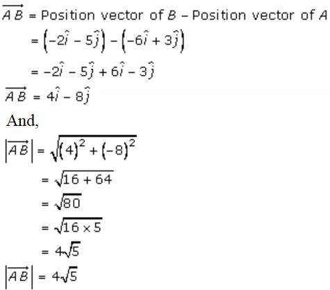 RD Sharma Solutions for Class 12 Maths Chapter 23 - 71