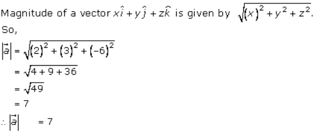 RD Sharma Solutions for Class 12 Maths Chapter 23 - 74