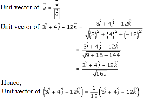 RD Sharma Solutions for Class 12 Maths Chapter 23 - 75