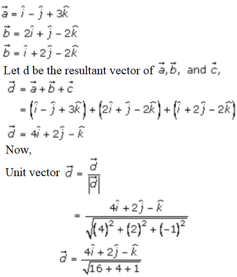 RD Sharma Solutions for Class 12 Maths Chapter 23 - 76