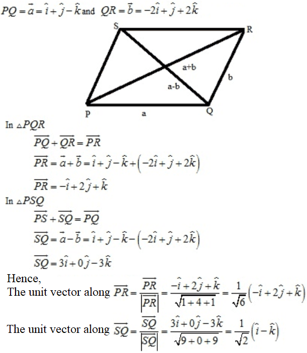 RD Sharma Solutions for Class 12 Maths Chapter 23 - 78