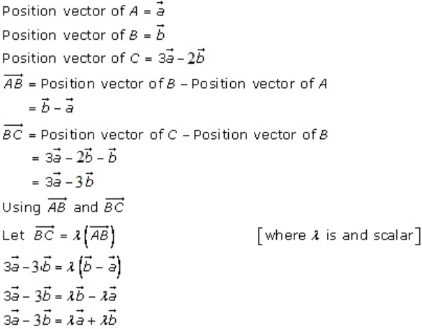 RD Sharma Solutions for Class 12 Maths Chapter 23 - 81