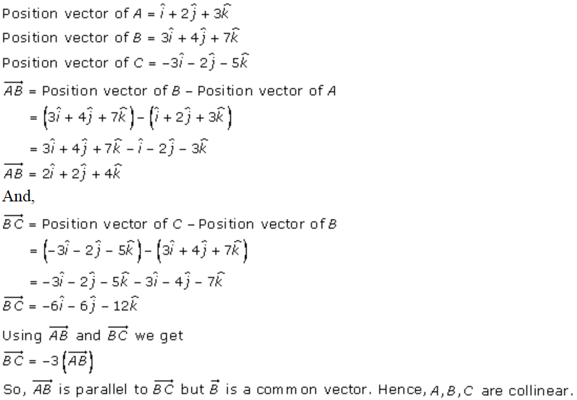 RD Sharma Solutions for Class 12 Maths Chapter 23 - 85