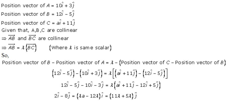 RD Sharma Solutions for Class 12 Maths Chapter 23 - 86