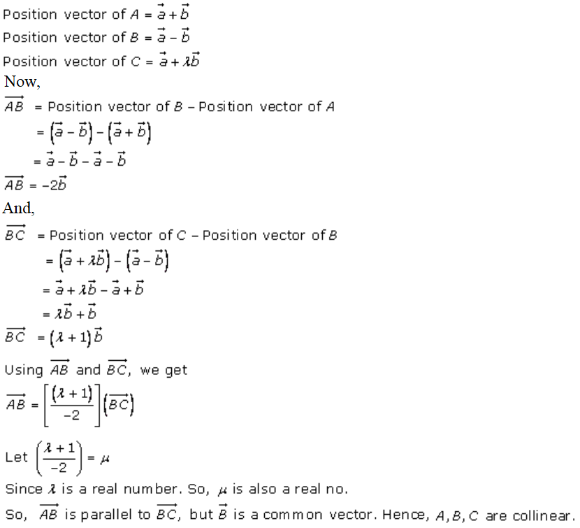 RD Sharma Solutions for Class 12 Maths Chapter 23 - 87