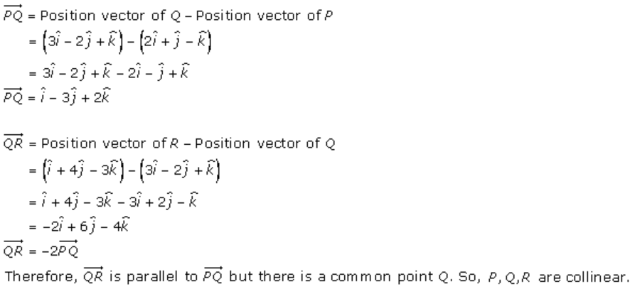 RD Sharma Solutions for Class 12 Maths Chapter 23 - 89