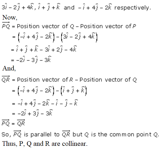 RD Sharma Solutions for Class 12 Maths Chapter 23 - 90