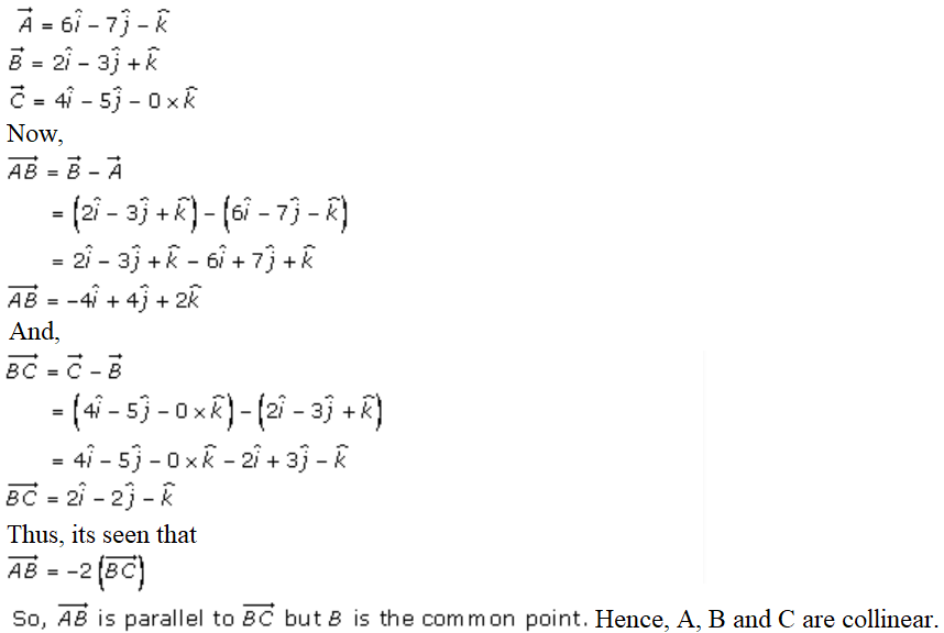 RD Sharma Solutions for Class 12 Maths Chapter 23 - 91