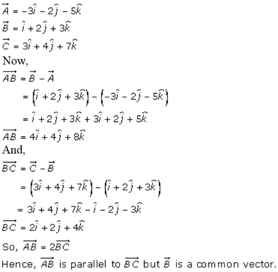RD Sharma Solutions for Class 12 Maths Chapter 23 - 96