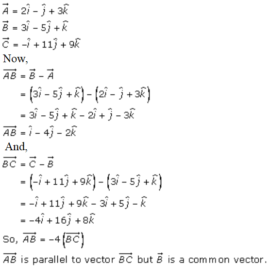 RD Sharma Solutions for Class 12 Maths Chapter 23 - 97