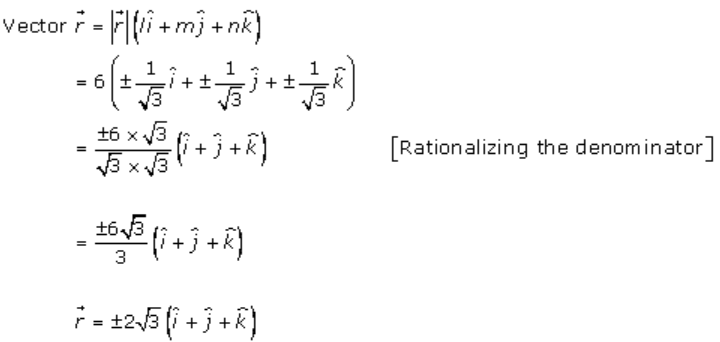 RD Sharma Solutions for Class 12 Maths Chapter 23 - 98