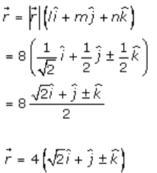 RD Sharma Solutions for Class 12 Maths Chapter 23 - 99