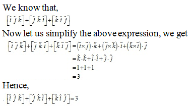 RD Sharma Solutions for Class 12 Maths Chapter 26- image 1