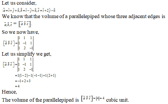 RD Sharma Solutions for Class 12 Maths Chapter 26- image 10