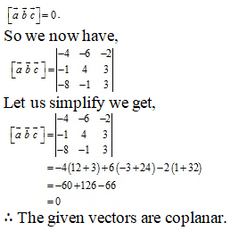 RD Sharma Solutions for Class 12 Maths Chapter 26- image 13