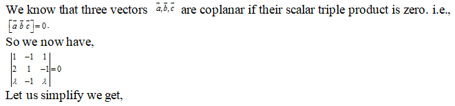 RD Sharma Solutions for Class 12 Maths Chapter 26- image 16