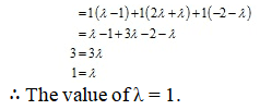 RD Sharma Solutions for Class 12 Maths Chapter 26- image 17