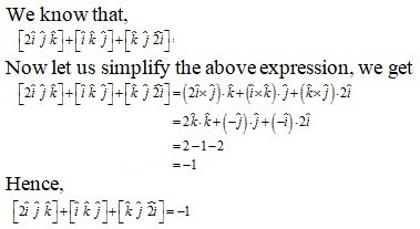 RD Sharma Solutions for Class 12 Maths Chapter 26- image 2
