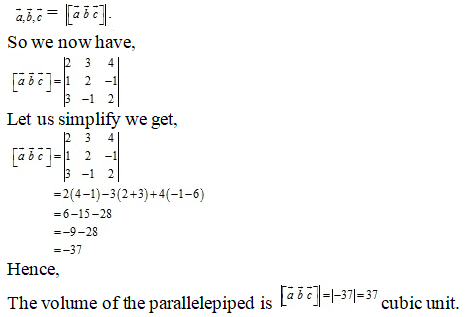 RD Sharma Solutions for Class 12 Maths Chapter 26- image 7