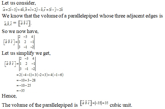 RD Sharma Solutions for Class 12 Maths Chapter 26- image 8
