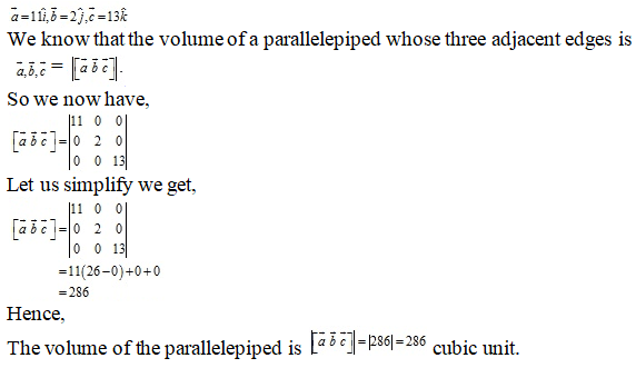 RD Sharma Solutions for Class 12 Maths Chapter 26- image 9