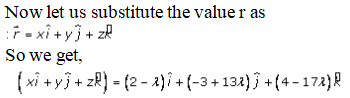 RD Sharma Solutions for Class 12 Maths Chapter 28 – image 10