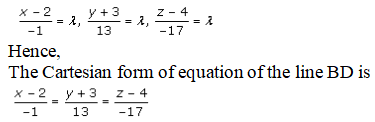 RD Sharma Solutions for Class 12 Maths Chapter 28 – image 11