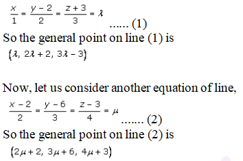 RD Sharma Solutions for Class 12 Maths Chapter 28 – image 17