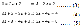 RD Sharma Solutions for Class 12 Maths Chapter 28 – image 18
