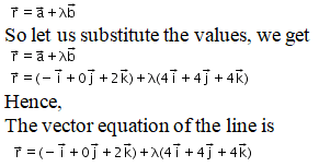 RD Sharma Solutions for Class 12 Maths Chapter 28 – image 2