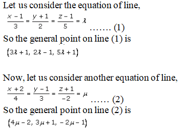RD Sharma Solutions for Class 12 Maths Chapter 28 – image 22