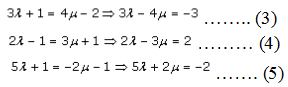 RD Sharma Solutions for Class 12 Maths Chapter 28 – image 23