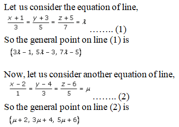 RD Sharma Solutions for Class 12 Maths Chapter 28 – image 27