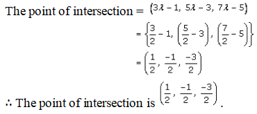 RD Sharma Solutions for Class 12 Maths Chapter 28 – image 32