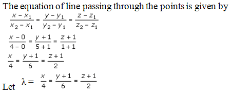 RD Sharma Solutions for Class 12 Maths Chapter 28 – image 33