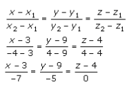 RD Sharma Solutions for Class 12 Maths Chapter 28 – image 34