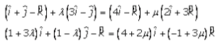 RD Sharma Solutions for Class 12 Maths Chapter 28 – image 38