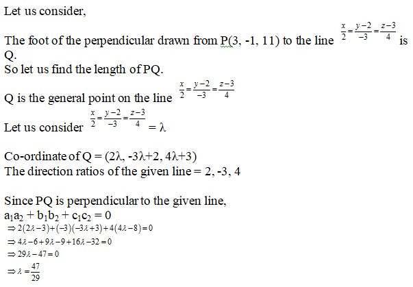 RD Sharma Solutions for Class 12 Maths Chapter 28 – image 41