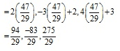 RD Sharma Solutions for Class 12 Maths Chapter 28 – image 42