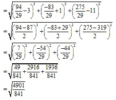 RD Sharma Solutions for Class 12 Maths Chapter 28 – image 43