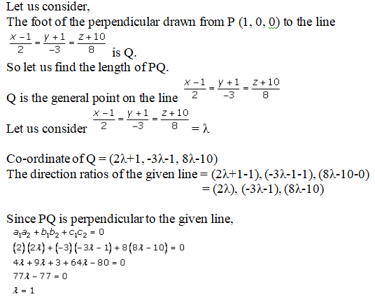 RD Sharma Solutions for Class 12 Maths Chapter 28 – image 44