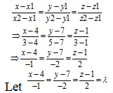 RD Sharma Solutions for Class 12 Maths Chapter 28 – image 46