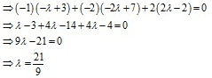 RD Sharma Solutions for Class 12 Maths Chapter 28 – image 47