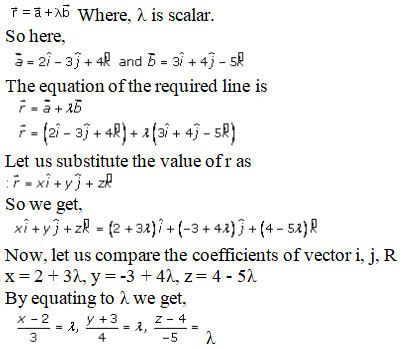 RD Sharma Solutions for Class 12 Maths Chapter 28 – image 5