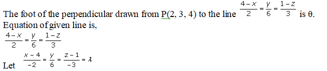 RD Sharma Solutions for Class 12 Maths Chapter 28 – image 52