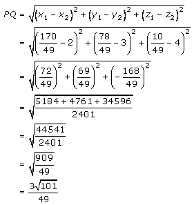 RD Sharma Solutions for Class 12 Maths Chapter 28 – image 55