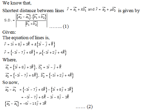 RD Sharma Solutions for Class 12 Maths Chapter 28 – image 56