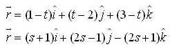 RD Sharma Solutions for Class 12 Maths Chapter 28 – image 79
